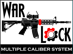 War Lock Multiple Caliber System