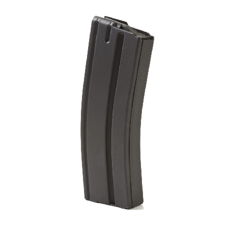 AR-15 5.45x39mm Magazine 30 Round