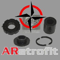 AR Retrofit Series