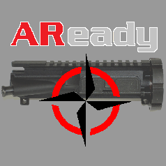 AR Ready Series