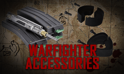 Products Warfighter Home