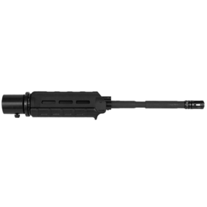 War Lock Barrel Assembly-Carbine Length-Magpul